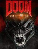 Doom Yıkım