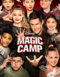 Magic Camp i Online me Sitesi Sitesi