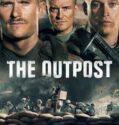 The Outpost i Online me Sitesi Sitesi